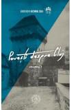 Povesti despre Cluj vol.1 - Vladimir-Alexandru Bogosavlievici, Tiberiu Farcas
