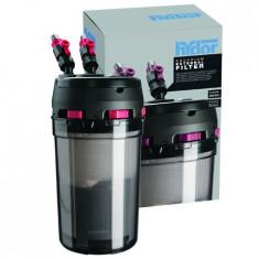 Filtru extern acvariu, Prime 30, pt 200-450 L, Hydor, C01305