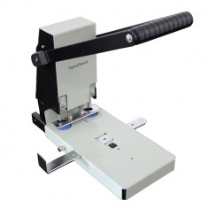 Perforator profesional de arhivare GMO HP2 300