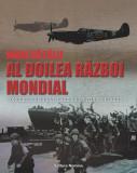 Cumpara ieftin Mari bătălii. Al doilea război mondial. Conflicte decisive care au conturat istoria