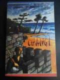 Changi - James Clavell ,547227