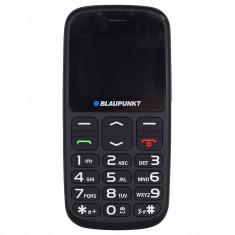 Telefon mobil Blaupunkt BS02 Senior Black