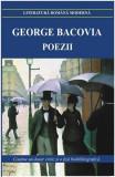 Poezii | George Bacovia, Cartex