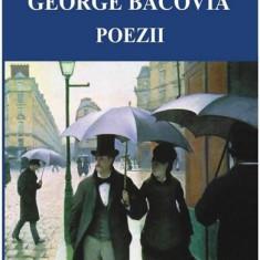 Poezii | George Bacovia