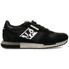 Pantofi Barbati Napapijri Virtus NP0A4ERY0411