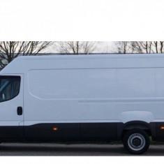 Transport marfa,mobila,etc !!! Transport ieftin !!!