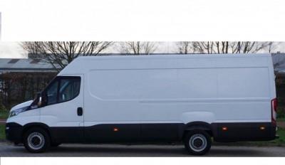 Transport marfa,mobila,etc !!! Transport ieftin !!! foto