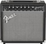 Amplificator chitara Fender Champion 20