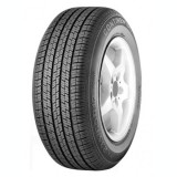 Anvelopa all season Continental 4x4 Contact 195/80R15 96H MS, 96