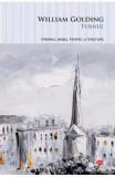Turnul - William Golding