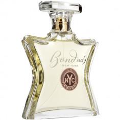 So New York Apa de parfum Unisex 50 ml