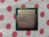 Cumpara ieftin Procesor Intel Haswell, Core i7 4790K 4.0GHz socket 1150, Pasta cadou., Intel Core i7