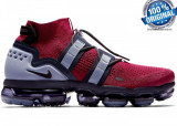Cumpara ieftin Nike Air Vapormax Utility Flyknit Team/red ORIGINALI 100 % nr 38.5;39;