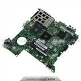 Placa de baza laptop Acer Travelmate 2480 Functionala