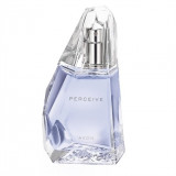 Apă de parfum Perceive 100 ML