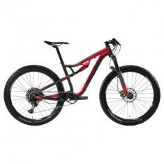 Bicicletă MTB XC 100 S 12v