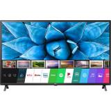 Televizor LG LED Smart TV 50UN73003LA 127cm 50 inch Ultra HD 4K Black