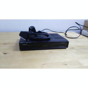 RECEIVER SATELIT DIGI  DTV-4700