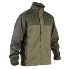 Jachetă Vânătoare 100 Kaki