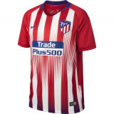 Tricou Fotbal Atletico Adulți, Nike