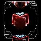 Arcade Fire Neon Bible LP 2017 (vinyl)