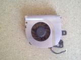 Ventilator Fujitsu Siemens AMILO Pro V8010