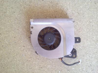 Ventilator Fujitsu Siemens AMILO Pro V8010 foto