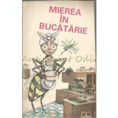 Mierea In Bucatarie - V. Hamaj
