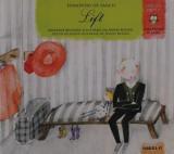 LIFT, LIFT - Ed. paralela 45