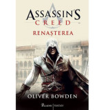 Assassin S Creed 1. Renasterea
