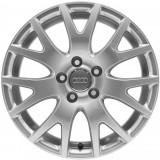 """Janta Aliaj Oe Audi 17"""" 7J x 17 ET47 8J0601025G, 7, 5"""