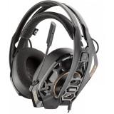Casti Gaming Plantronics Rig 500 HC Pro Black