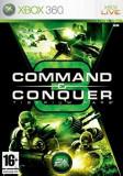 Joc XBOX 360 Command and Conquer - Tiberium Wars - B
