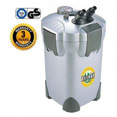 Filtru extern BOYU EFU-45 + 5W UV ( 350-450L)
