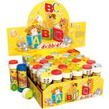 Bule de sapun 60 ml ABC-Dulcop 8219