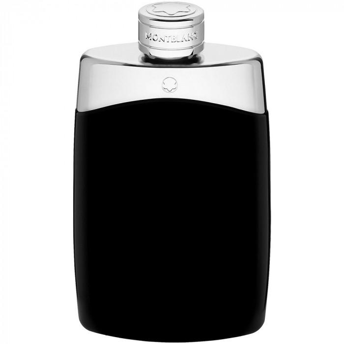 Legend Apa de toaleta Barbati 200 ml
