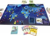 Joc de societate Pandemic, Asmodee