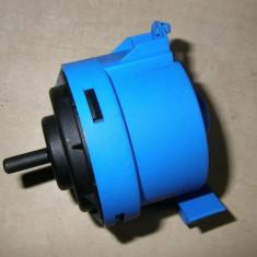 Presostat masina de spalat Ariston Hotpoint ARXF145