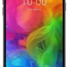 Telefon Mobil LG Q7 LMQ610, Procesor Mediatek MT6750S, Octa-Core 1.5GHz / 1.0GHz, IPS LCD Capacitive touchscreen 5.5inch, 3GB RAM, 32GB Flash, Camera