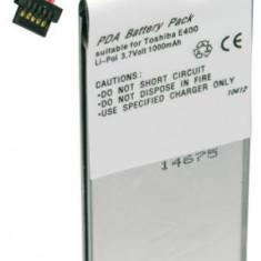 Cititor de card SD si Micro SD USB-C, Goobay