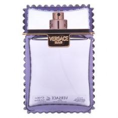 Versace Versace Man eau de Toilette pentru barbati 100 ml