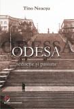 Cumpara ieftin Odesa - seductie si pasiune