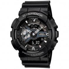 Ceas barbatesc Casio G-Shock GA-110-1BER