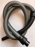 Cumpara ieftin FC8521/09 Furtun aspirator PHILIPS FC8521/09