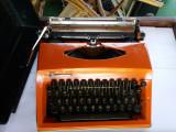 masina de scris ADLER Conttesa De Luxe