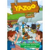 Yazoo Global Level 3 Active Teach - Jeanne Perrett