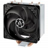 Cooler procesor Arctic Freezer 34, 120mm