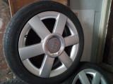 Jante Audi 5x100 R16, 16, 6, 5