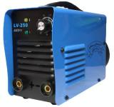 Aparat de sudura tip invertor MICUL FERMIER LV-250