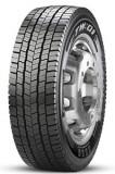 Anvelope camioane Pirelli Novatread TW01 ( 295/80 R22.5 152/148M , Resapat )